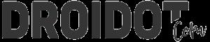 DROIDOT - Ada Gadget Ingat Droidot