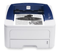 Xerox Phaser 3250 Driver Download