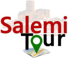 SalemiTour