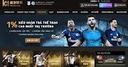 Các yếu tố cần lưu ý khi thiết kế website cá độ bóng đá chuyên nghiệp