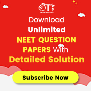 http://www.trbtnpsc.com/2018/01/latest-neet-exam-study-materials-qb365.html