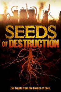 Watch Seeds of Destruction Online Free in HD