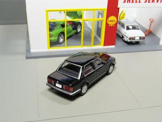tlv LV-N93b BMW