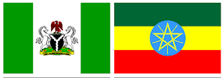nigeria-embassy-in-ethiopia-address-phone-contact-email