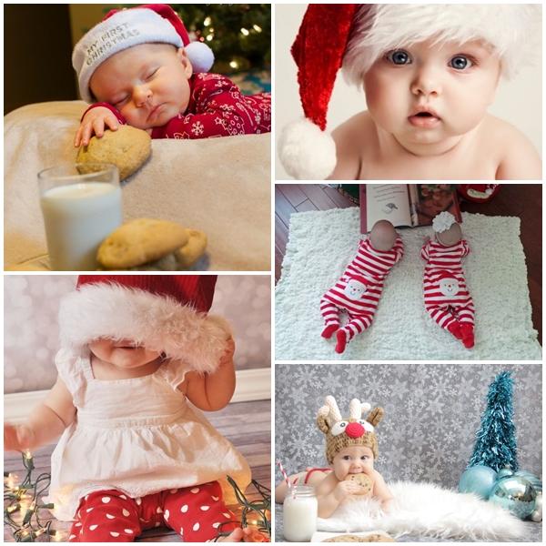 Z czym jeszcze kojarzą się Święta Bożego Narodzenia? Była choinka, światełka, bombki, ale nie zapominajmy o Świętym Mikołaju i jego małych pomocnikach! Czapka Św. Mikołaja to coś, czego nie może zabraknąć wśród świątecznych gadżetów.