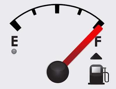 Estado mecánico coche