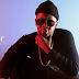AUDIO : Chege Ft. Billnass & Rich Mavoko - Wanakupenda    DOWNLOAD MP3