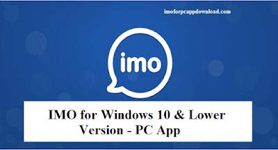 IMO for windows 10 download