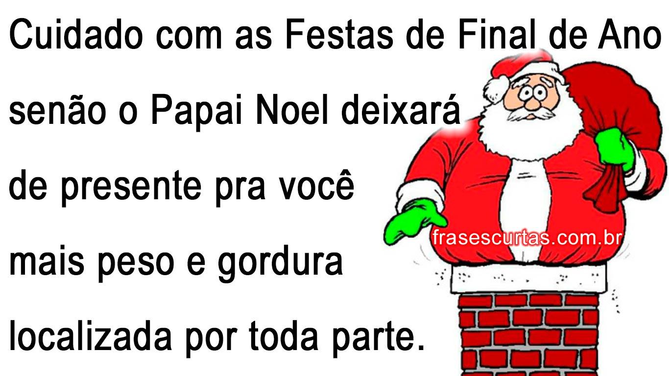Mensagens De Natal Para Whatsapp E Facebook Frases Curtas