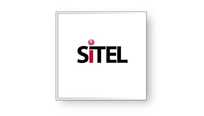 Sitel Walkin Drive for Freshers as Technical Support - US Voice Process in Hyderabad - Jobs4indians.in