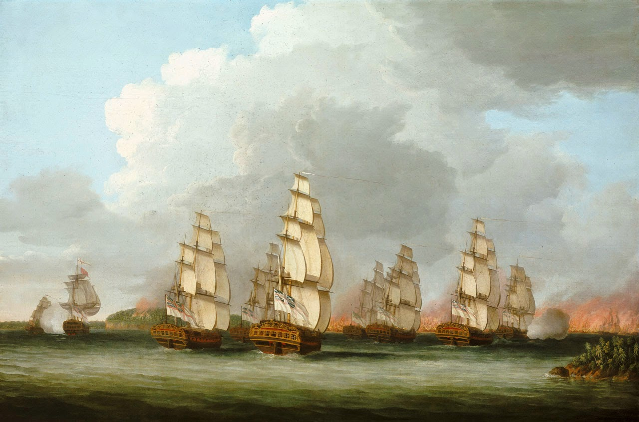 upne blog 7 reasons everyone hated paul revere general peleg wadsworth the grandfather of henry wadsworth longfellow ordered a barge under the control of lieutenant colonel paul revere to be