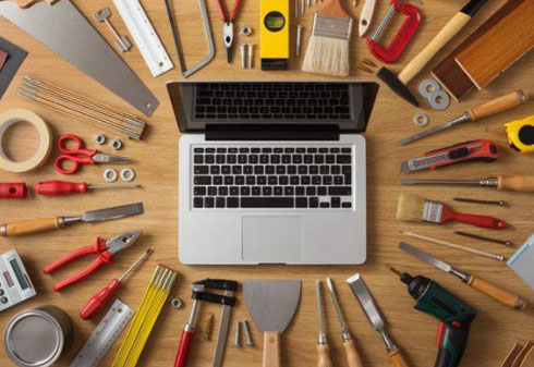 Top 5 Woodworking Tools Names And Pictures