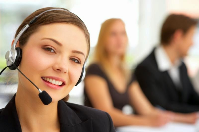 Call Center In New Jersey