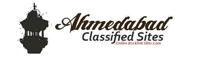 Ahmedabad Free Classifieds Ads Sites List
