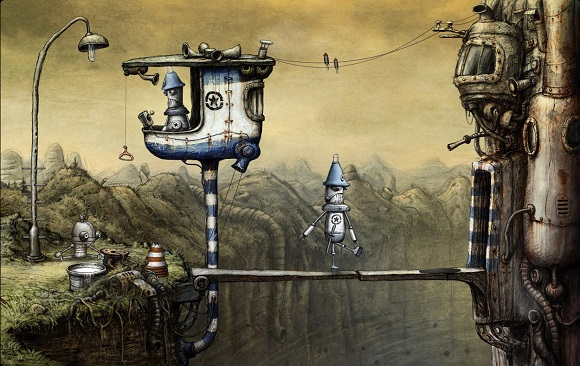 machinarium-pc-screenshot-www.ovagames.com-2