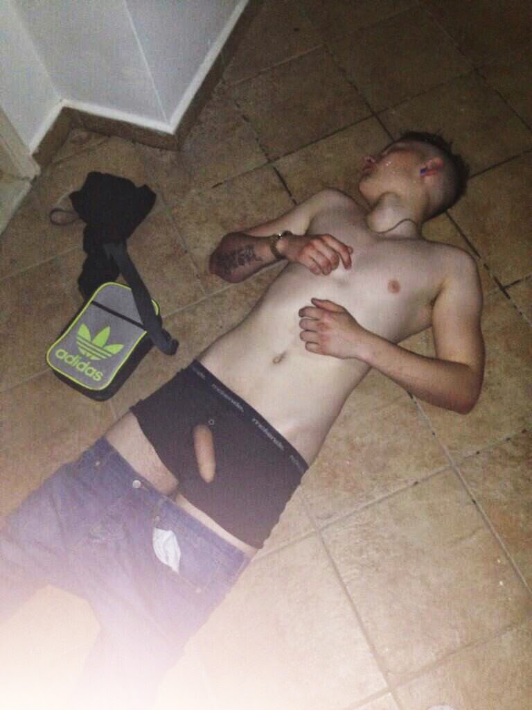 drunk-passed-out-boys-bithcy-girls-porn