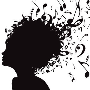 Müziğin İnsana Etkisi
