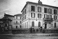 vigentino municipio