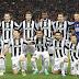 Italiaans en Frans voetbal bij Eurosport