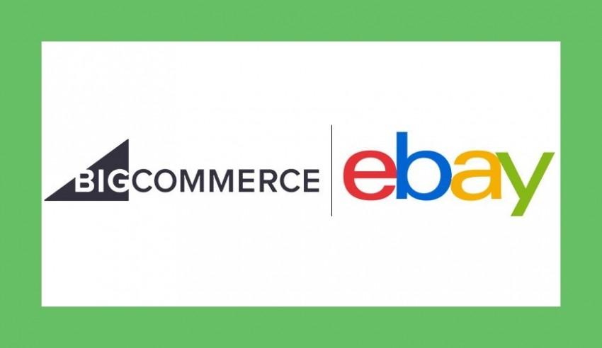 BigCommerce dua Bitcoin tich hop vao eBay ?