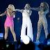 Geri Halliwell se arrepiente haber abandonado a las Spice Girls en su momento