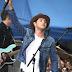 Niall Horan se apresenta no Today Show em Nova York - 29/05/2017 x15