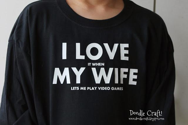 http://www.doodlecraftblog.com/2014/01/i-love-my-wife-fine-print-shirt.html
