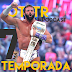 Podcast OTTR Temp 7 #34: Previa Smackdown Elimination Chamber.