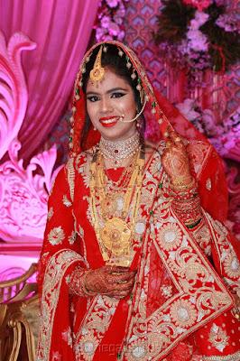 syed_ismail_ali_daughter_tasleem_wedding_photos_15710a6
