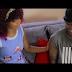 VIDEO | Enock Bella-Ngoja Kidogo | Download Mp4