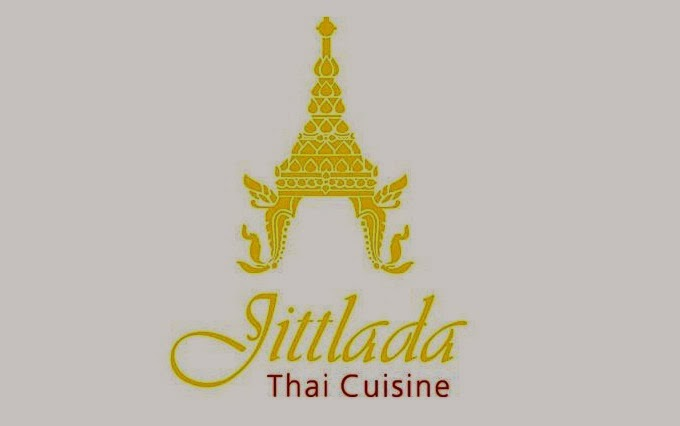 Kuliner Khas Thailand di Medan