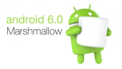 Tips dan Trik Di Android 6.0 Marshmallow