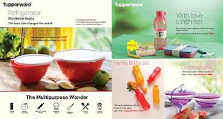The Multipurpose Wonder