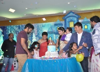 director_surender_reddy_son_birthday_celebrations_2