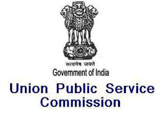 UPSC Geologist Result   UPSC Geologist Cut Off Marks List