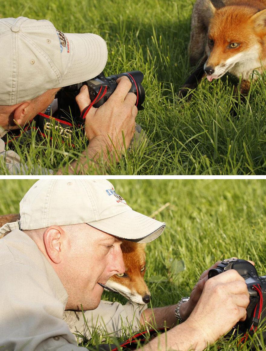 doğa-fotoğrafçılarının-unutulmaz-en-iyi_anlari_4