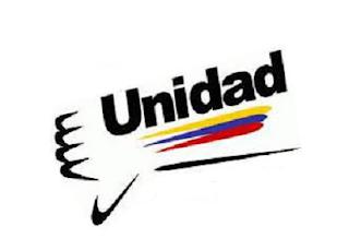Venezuela. Para la Paz la MUD está MUDA / Opinión
