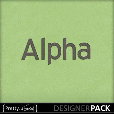 http://www.mymemories.com/store/display_product_page?id=PJJV-CP-1709-131119&r=PrettyJu_Scrap