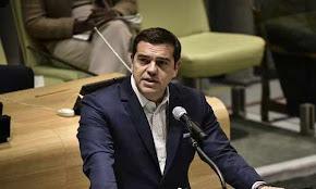 synanthsh-tsipra-me-mpainten-gia-xreos-kai-kypriako