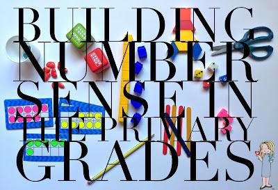 primary grades, maths