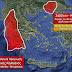 Γ.Καλλιάνος:Ερχεται Σαββατοκύριακο με βροχές ,ισχυρούς νοτιάδες και σκόνη