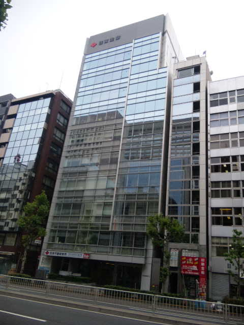センター 西 新橋 保健 保健センター/札幌市西区