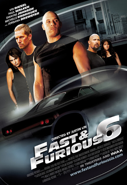 Fast and Furious 6 Full Movie in Hindi Free Download HD