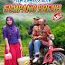 Eumpang Breuh - Pemuda Kaca Minyeuk Oek 2016