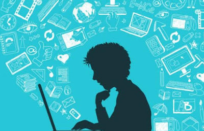 jenis komunikasi dalam jaringan kelas maya simulasi digital komunikasi dalam jaringan (daring/online) tujuan komunikasi dalam jaringan fungsi komunikasi dalam jaringan contoh komunikasi dalam jaringan manfaat komunikasi dalam jaringan