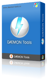 Download Daemon Tools Lite 10