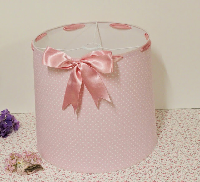 Pantalla-infantil-rosa