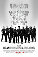 The Expendables 2010 720p Hindi BRRip Dual Audio Full Movie Download