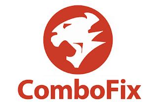 ComboFix Offline Installer 2016