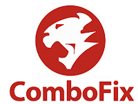 ComboFix 16.5.18.1 Free Download - Windows